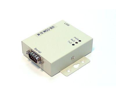 Titan USB-COM-SI-M